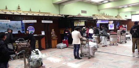 वैदेशिक रोजगारीमा जानेहरुलाई राहत, स्थानीय तहबाट पुनः श्रम स्वीकृतिको तयारी