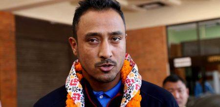 नेपाली क्रिकेटले अष्ट्रेलियामा प्रचार पाउँदै, राष्ट्रिय टिमका कप्तान पारस सहित तीन क्रिकेटर उडे अष्ट्रेलिया
