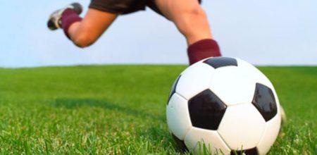 बैशाखबाट 'नेपाल सुपर लिग' फुटबल प्रतियोगिता, लिगको तयारीमा एन्फा