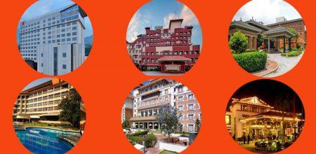 ठूला होटल आगामी असोजसम्म बन्द गरिने, कर्मचारीले आधारभूत तलबको १२.५ प्रतिशत मात्रै पाउने
