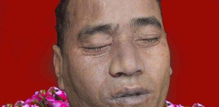 गोंगबुमा विभत्स अवस्थामा भेटिएको शब दाङका कृष्णबहादुर बोहोराको, थप अनुसन्धान जारी