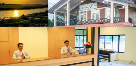 फेरी बन्द भए सौराहाका होटल, ब्यवसायी भन्छन्– 'दशैअघिबाट खोल्छौँ'