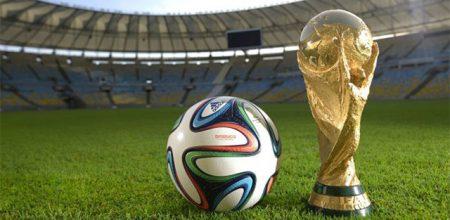 फिफा विश्वकप फुटवल अन्तर्गत युरोपियन छनोटको 'ड्र' सार्वजनिक