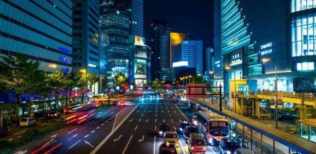 जापानमा बढ्दै कोरोना संक्रमण, राजधानी टोकियोसहित आसपासका क्षेत्र र ओसाकामा…