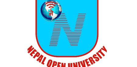 नेपालमा अब खुला विश्वविद्यालयमा पढ्न पाइने, यसरी भर्नुहोस् अनलाईन आवेदन