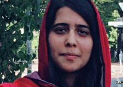 अफगानी राजदुतकी छोरी पाकिस्तानमा अपहरण भएको ५ घण्टापछि अपहरणमुक्त