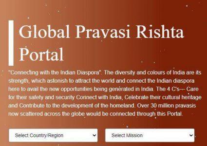 यूएइमा सञ्चालनमा ल्याइयो भारतीय प्रवासी लक्षित न्युज पोर्टल