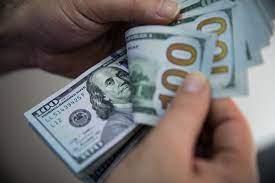अब नेपालबाट विदेश जादा दुई सय अमेरिकी डलर मात्रै लैजान…