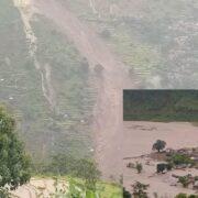 देशभर बेमौसमी वर्षाः पहिरो र डुबानबाट ३० को मृत्यु, ३२ जना बेपत्ता