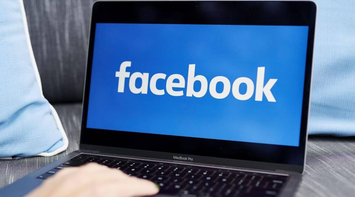 सामाजिक सञ्जाल फेसबुले गर्यो तीन महिनामै नौँ अर्ब डलर आम्दानी